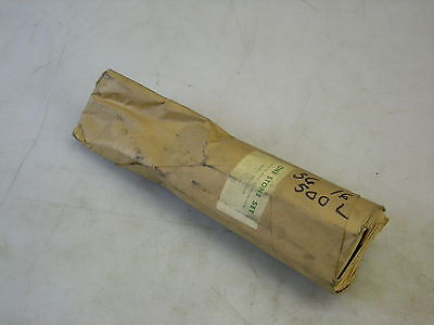 Superior Hone Stone Set A-36-16 500 Grit Fine