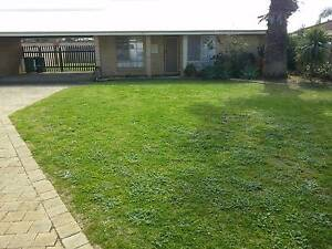 Cooloongup  Duplex 3x1  in Excellent location Rockingham Rockingham Area Preview