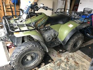 4x4 Polaris | Find New ATVs & Quads for Sale Near Me in