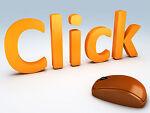 click-carmats