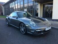 Porsche 911 3.6 Turbo manual SOLD SORRY SOLD SIMILAR WANTED