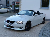 BMW 335i~M-Performance Auspuff~1.Hd~DEUTSCH~´Top~