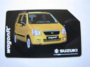 Suzuki 25 jednostek wydzwoniona nr 851 - <span itemprop='availableAtOrFrom'>Kosakowo, Polska</span> - Suzuki 25 jednostek wydzwoniona nr 851 - Kosakowo, Polska