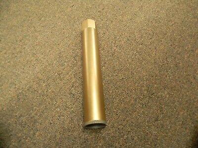 Superior 2 1 4 Diamond Core Drill Bit