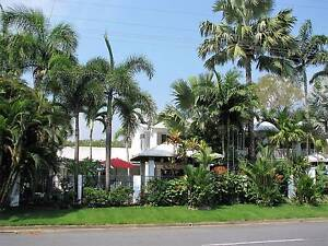 Affordable Beachfront Accommodation at Holloways Beach Holloways Beach Cairns City Preview