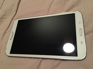 Mint condition tablet  Edmonton Edmonton Area image 2