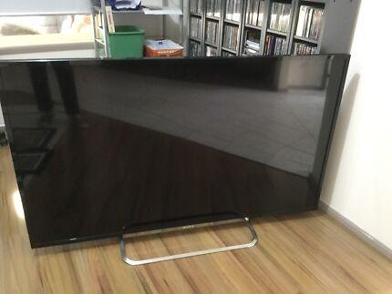"Sony smart TV 60"""