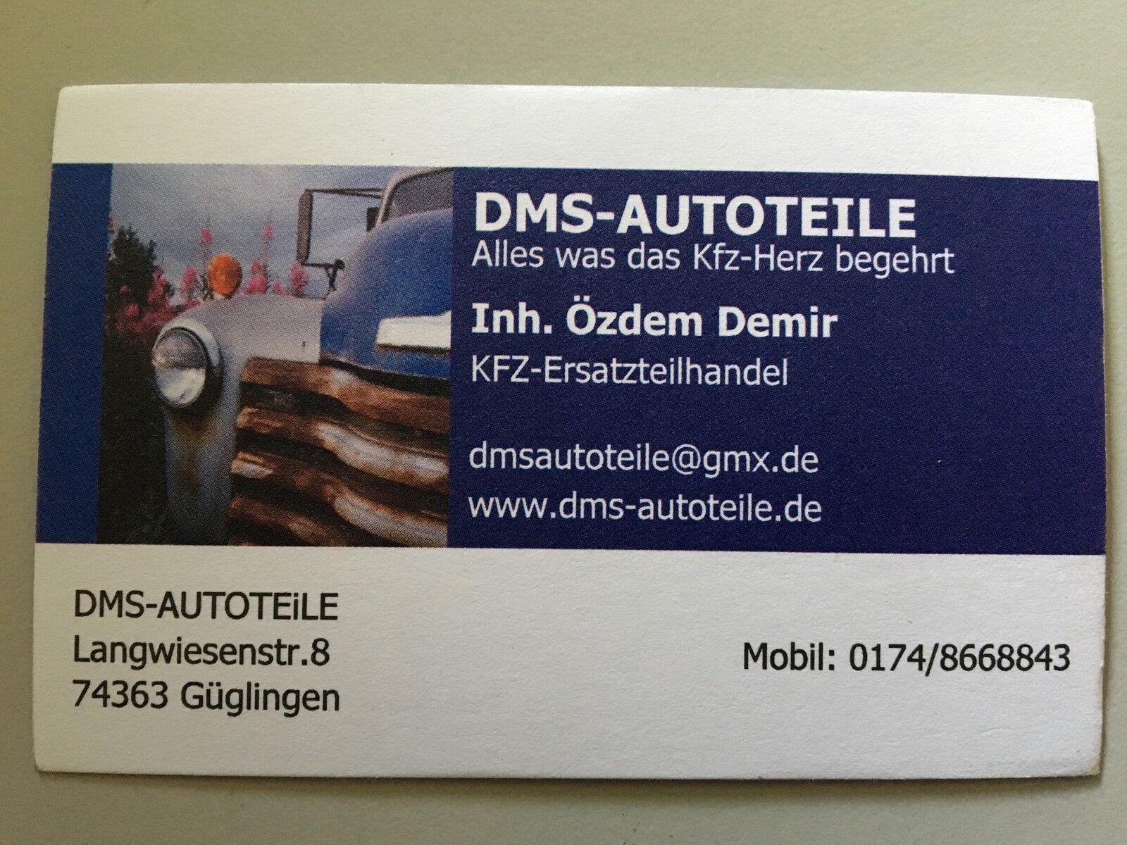 dms-autoteile24