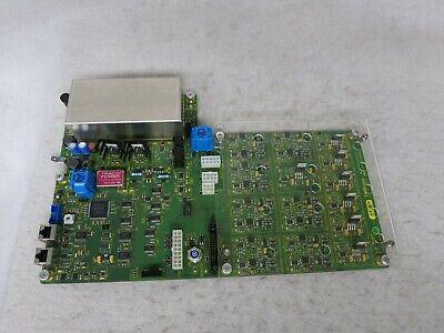 Thermo Scientific Ios-dc-board-2 Supply 2146080-04 Orbitrap Mass Spectrometer