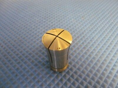 Nos Hardinge Collet 2j 3mm Free Shipping