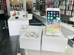 Genuine iPhone 6S 64gb Gold Unlocked Warranty Invoice Surfers Paradise Gold Coast City Preview