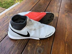 Soulier Futsal Nike Phantom