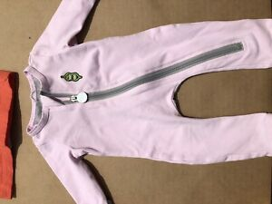 Baby Clothing (3 months)