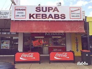 Supa Kebabs Echuca Campaspe Area Preview