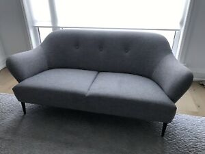 Loveseat, Like New, Barely Used Only $500.00