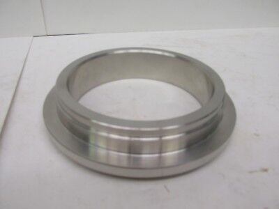 New Fisher Controls Alloy Steel Seat Ring 37b9209x012 2926th