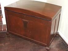 Art-Deco blanket box in original condition Tuart Hill Stirling Area Preview