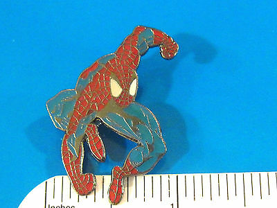 Additional Chain - SPIDERMAN - keychain / comes with additional heavy duty key chain  GIFT BOXED