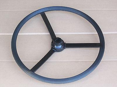 Steering Wheel For John Deere Jd A Ao Ar D G