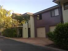 $180 All Bills Included, Mt Gravatt East Mount Gravatt East Brisbane South East Preview