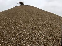 Wholesale Aggregate Road Crush Sand & Gravel sale