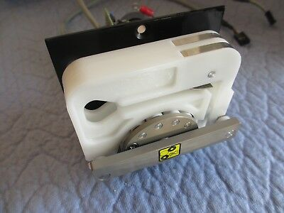 Ismatec Is3124a Reglo E Peristaltic Tubing Pump New