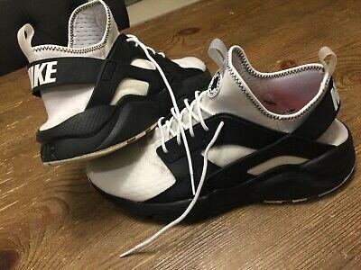 Nike Air Huarache 875841-100 Men's Size 13 (K369)