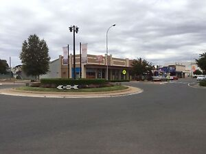 Prime office space in the heart of town Temora Temora Area Preview