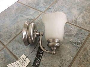 Murray Feiss Accent Light