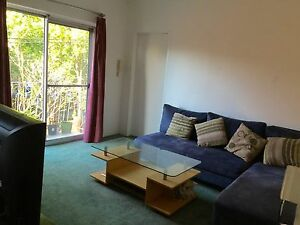 Short term rental for Christmas and New Year for 3 weeks($420/wk Redfern Inner Sydney Preview
