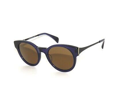 SALE*Salt Optics Houston SPH Sapphire Brown Polarized (Polarized Sunglasses For Women Sale)