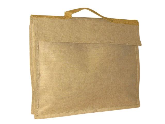 Jutexpo Juco School Bag x50