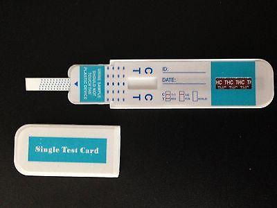 20 Marijuana Thc Urine Drug Tests   Home Testing Kits   Free Shipping