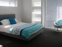 Furnished Master Bedroom with Ensuite and 2 x WIR For Rent Wellard Kwinana Area Preview