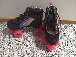Kruzer girl roller skates Rowville Knox Area Preview