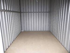 STORAGE AVAILABLE IN MARION RIGHT NOW! Marion Marion Area Preview