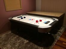 Air hockey table sport craft Templestowe Manningham Area Preview