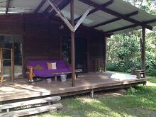3 months rental avail 9th June to Aug(mid Sep Mullumbimby Byron Area Preview