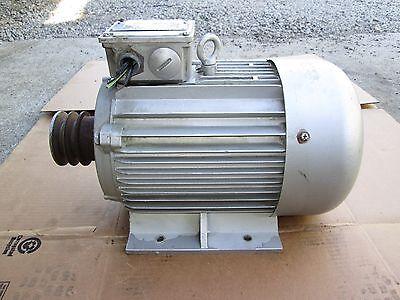 Sailstar Drycleaning Machine Inverter Motor