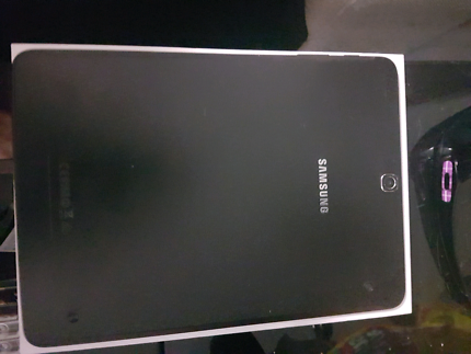 Samsung Galaxy Tab S2 32gb 4G 9.7 inch