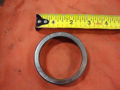 Case International Tractor Pto Shaft Bearing Cup 1206 3288 856 766 966 1066 1486