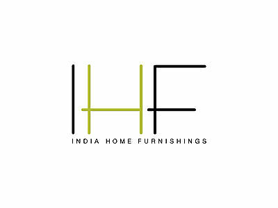 India Home Furnishings