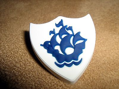 Blue Peter badge New in wrapper,simply the best on ebay Fast Post wow !!!!