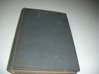 Simple Aerodynamics   The Airplane By Charles N  Monteith 1929 3Rd Edition