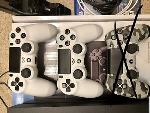 Selling Hit Box arcade controller | Sony Playstation 4