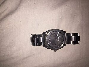 Amens fossil watch *price reduced*