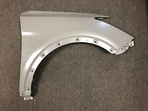 13-18 Hyundai Santa Fe XL/GLS & Ltd Exc.Sport Fender (R) NEW OEM
