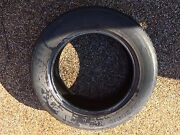 One Supercat 195 60 15 195/60R15 88HTyres Corolla Marsfield Ryde Area Preview