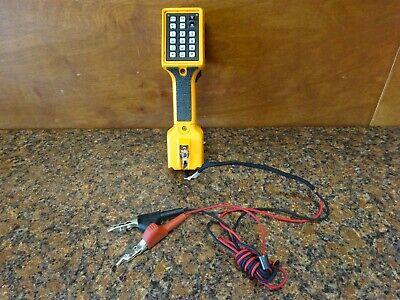 Ts22a Ts22a.1 Telephone Speakerphone Test Set A-4