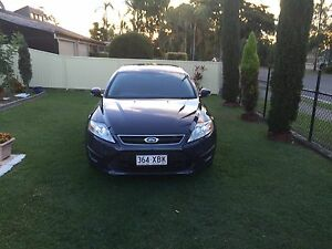 12/2013**FORD MONDEO** LX TDCI DIESEL EXCELLENT CONDITION Eight Mile Plains Brisbane South West Preview